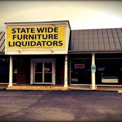 Charmant Photo Of Statewide Furniture Liquidators   Waynesboro, VA, United States.  Statewide Furniture Liquidators