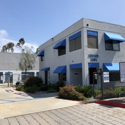 Charmant Photo Of The Eastlake Self Storage   Chula Vista, CA, United States