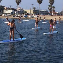 Mission Bay Aquatic Center 26 Photos 96 Reviews Rafting Kayaking 1001 Santa Clara Pl