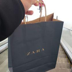 ccd02468 Zara - 12 Photos & 28 Reviews - Men's Clothing - 60 E Broadway ...