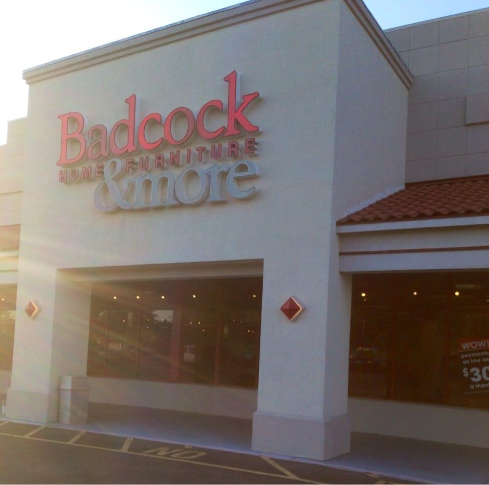 Badcock Home Furnishing Centers 3241 Washington Rd Appliances Repair Augusta Ga United