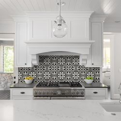 Photo Of United Tile Stone Los Angeles Ca States