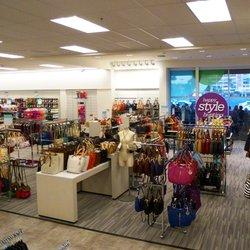 6b1dd0aec Photo of Nordstrom Rack Marketplace at Braintree - Braintree, MA, United  States