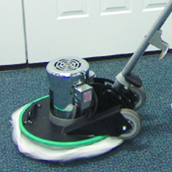 photo of reliant carpet cleaning dallas tx united states