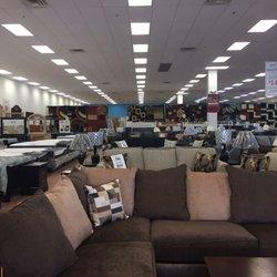 Photo Of Furniture Mart   Virginia Beach, VA, United States