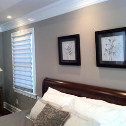 Photo Of Breslow Home Design Center