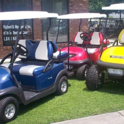 Best Golf Cars - Get Quote - Golf Cart Rentals - 1400 Enterprise Ave Best Golf Cart on best golf equipment, best golf trolley, electric work carts, best golf accessories, best golf games, best golf books, plowman's carts, production carts, best golf tools, best pull cart,
