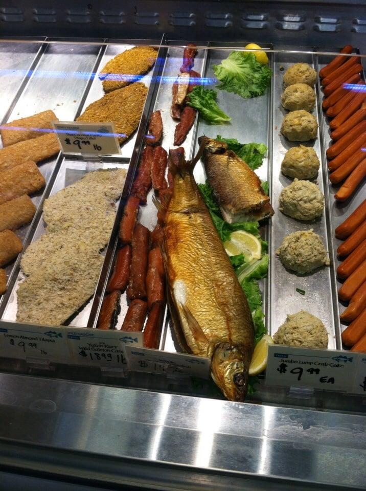 Whole Foods Va Beach Events