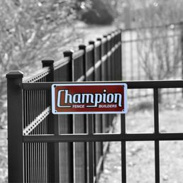Champion Fence Builders 22 Photos Contractors 10328