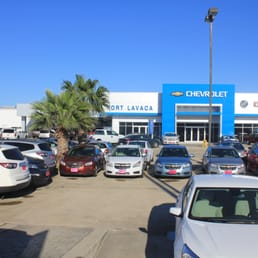 Photo Of Port Lavaca Chevrolet Buick GMC   Port Lavaca, TX, United States