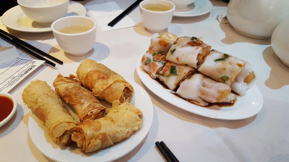Chinese Restaurant Maroubra