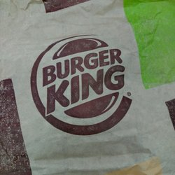 restaurant review reviews burger king woodbury jersey