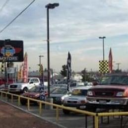 Indianapolis motors garages 7992 gateway blvd e el for Superstar motors el paso