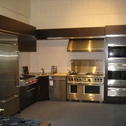 Kam Appliances 25 Recensioner Hush 229 Llselektronik