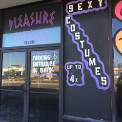 Sex toy shops in arcadia ca