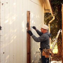 Photo of Elite Construction and Remodel Corp - Citrus Heights CA United States & Elite Construction and Remodel Corp - 70 Photos \u0026 54 Reviews ...
