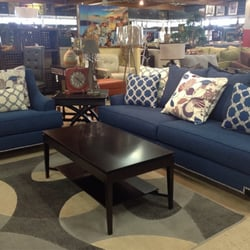 Photo Of Vallejo Furniture Galleries   Vallejo, CA, United States.  Beautiful And Up