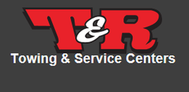 T & R Towing & Service: 691 Addison Rd, Painted Post, NY