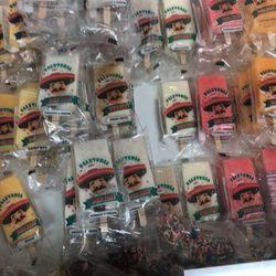 El Super Elote 22 Photos 20 Reviews Juice Bars Smoothies