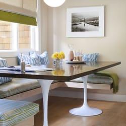 Beau Photo Of Jute Interior Design   San Francisco, CA, United States