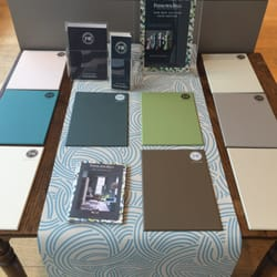 Farrow & Ball - Glasgow - Paint Stores - 470 Great Western Road ...