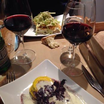 flour farina & cucina - cafes - via cremona 27, nomentano, rome ... - Cucina Kosher Roma