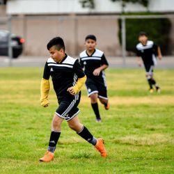 Orange Youth Soccer League - 188 Photos - Soccer - 3645 West