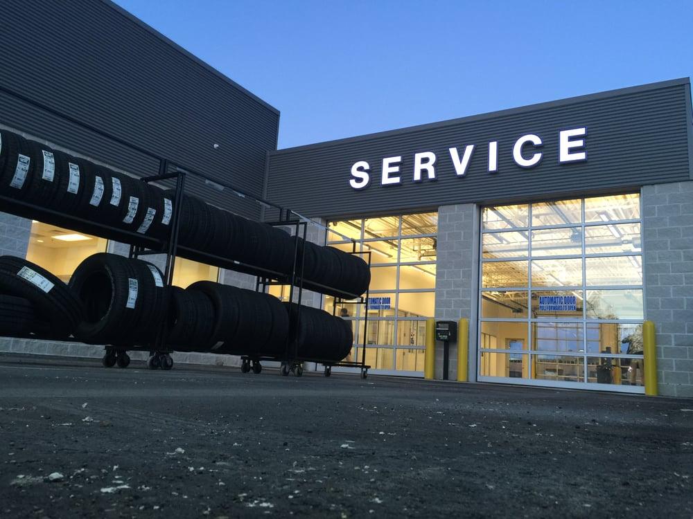lasco ford service center fenton michigan yelp. Black Bedroom Furniture Sets. Home Design Ideas