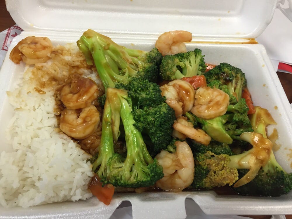 Fusion grills 21 reviews chinese restaurants 875 3rd for Amaze asian fusion cuisine 3rd avenue new york ny
