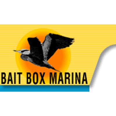 Bait Box Marina: 36624 County Road 66, Crosslake, MN