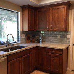 Photo Of Elan Kitchen U0026 Bath Design Center   Tarzana, CA, United States