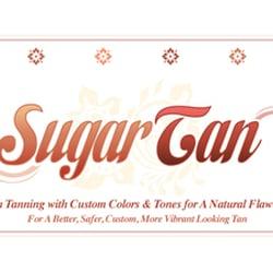 Sugar Tan Staten Island