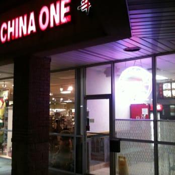 Best Chinese Restaurant In East Brunswick Nj