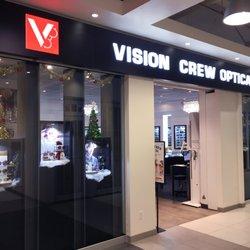 1f144cb21164 The Best 10 Eyewear   Opticians near The Eyeglass Factory Ltd in ...