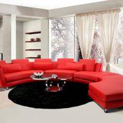 ... Photo Of Genesis Furniture   Las Vegas, NV, United States ...