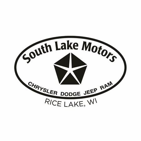 Rice Lake Wi Car Repair