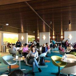 Austin South Terminal - (New) 89 Photos & 81 Reviews - Airport