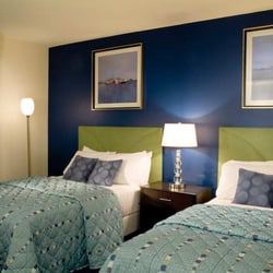 wyndham ocean boulevard 127 photos 54 reviews hotels 410 s