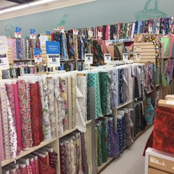 JOANN Fabrics and Crafts - Fabric Stores - 861 Wolcott St, Waterbury