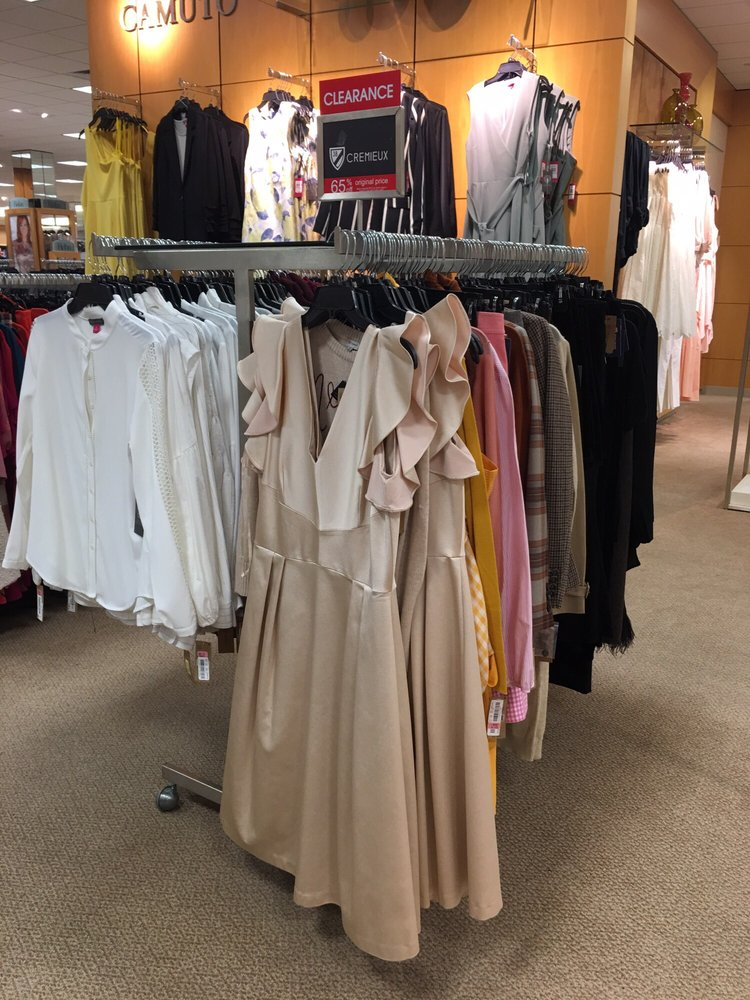 Dillard's: 5955 Eastex Fwy, Beaumont, TX