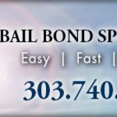 Emily's Discount Bail Bonds