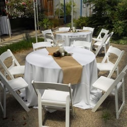 Party Rentals All Photos Reviews Party Equipment - Patio furniture san jose ca