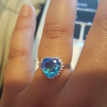 Photo Of Tina S Jewelry San Francisco Ca United States My Beautiful Enement