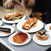 Tartine Bakery & Cafe - (New) 6972 Photos & 7699 Reviews ...