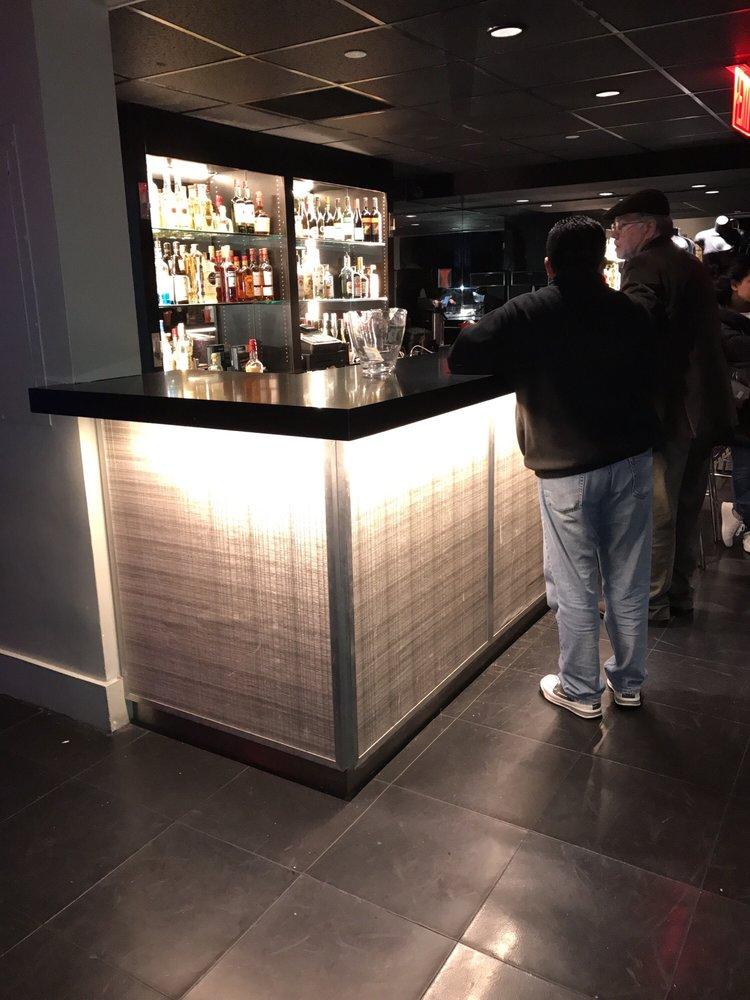 Daryl Roth Theatre: 101 E 15th St, New York, NY