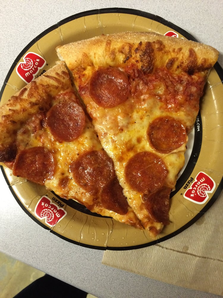 Restaurant menu, map for Marco's Pizza located in , Raleigh NC, Hillsborough reofeskofu.tkon: Hillsborough St, RALEIGH, , NC.