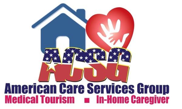 ACS Services LLC | LinkedIn