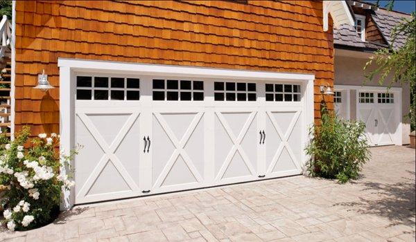 Elite Overhead Garage Doors 5871 Dolvin Ln Buford Ga Contractors