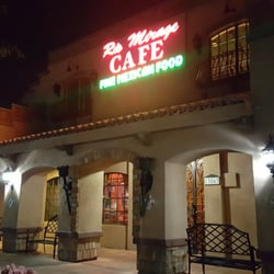 Mexican Restaurants Near Sun City Az