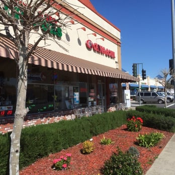 Best Chinese Restaurant In Castro Valley